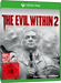 The Evil Within 2 - Xbox One Download Code