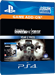 Rainbow Six Siege - Year 2 Pass - PS4 Download Code - Deutschland
