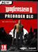 Wolfenstein 2 The New Colossus - Preorder DLC (...