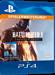 Battlefield 1 Premium Pass - PS4 Download Code ...