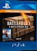 Battlefield 1 [PS4] - 3 Battlepacks Download Co...