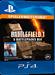 Battlefield 1 [PS4] - 5 Battlepacks Download Co...
