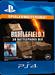 Battlefield 1 [PS4] - 20 Battlepacks Download C...