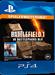 Battlefield 1 [PS4] - 10 Battlepacks Download C...