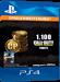 Call of Duty Infinite Warfare [PS4] - 1100 Points - Deutschland