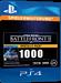 Star Wars Battlefront 2 [PS4] - 1000 Crystals - Deutschland