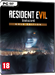 Resident Evil 7 - Gold Edition