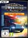 American Truck Simulator - New Mexico (DLC)