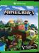 Minecraft - Explorer´s Pack Bundle (Xbox One Do...