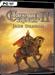 Crusader Kings II - Jade Dragon (DLC)