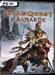 Titan Quest - Ragnarok (DLC)