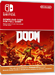 Doom 4 Nintendo Switch