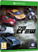 The Crew - Xbox One Download Code