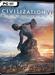 Civilization VI - Rise and Fall (DLC)