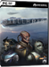 Stellaris - Humanoids Species Pack (DLC)