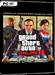 GTA 5 + Criminal Enterprise Starter Pack Bundle