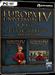 Europa Universalis IV - Cradle of Civilization ...