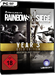 Rainbow Six Siege - Gold Edition Year 3