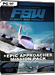 Flight Sim World + Epic Approaches Mission Pack