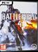 Battlefield 4 (Englische Version)
