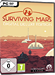 Surviving Mars (Digital Deluxe Edition)