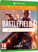 BF1 Battlefield 1 Revolution Xbox One