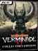 Warhammer Vermintide 2 - Collector´s Edition