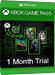 Xbox Game Pass - 1 Monat (Trial)