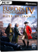 Europa Universalis IV - Rule Britannia (DLC)