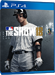 MLB The Show 18 - PS4 Download Code