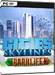 Cities Skyline - Parklife (DLC)