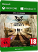 State of Decay 2 (Xbox One / Windows 10)