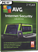 AVG Internet Security Unlimited 2018 (2 Jahre)
