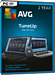 AVG PC TuneUp Unlimited 2018 (2 Jahre)