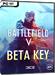 Battlefield V Beta Key (PC)