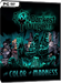 Darkest Dungeon - The Color of Madness (DLC)