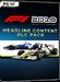F1 2018 - Headline Content Pack (DLC)