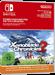 Xenoblade Chronicles 2 - Nintendo Switch Downlo...