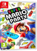 Super Mario Party - Nintendo Switch Download Code