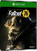 Fallout 76 - Xbox One Download Code
