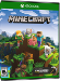 Minecraft Master Collection - Xbox One Download...