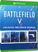 Battlefield V - Enlister Preorder Bonus DLC (Xb...