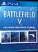 Battlefield V - Enlister Preorder Bonus DLC (PS...
