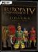 Europa Universalis IV - Dharma Collection