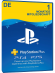 Playstation PLUS - PSN PLUS Card - 1 Monat - Deutschland