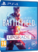 BF5 Battlefield V Deluxe Edition Upgrade PS4