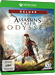 Assassin's Creed Odyssey Deluxe Edition Xbox One