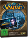 World of Warcraft WoW Gamecard 30 Tage