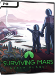 Surviving Mars - Green Planet (DLC)