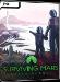 Surviving Mars - Green Planet (DLC)